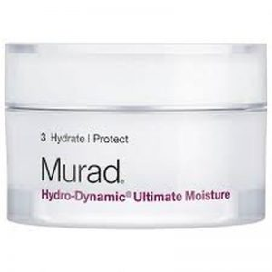 Murad® Hydro-Dynamic Ultimate Moisture- final