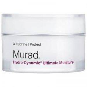 Murad® Hydro-Dynamic Ultimate Moisture- final