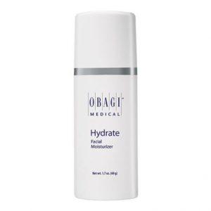 OBAGI™ Hydrate Facial Moisturizer