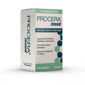 Procera Mood®