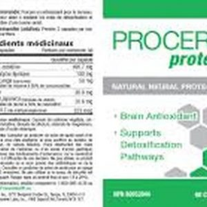 Procera Protect (Ceraplex)® label - final