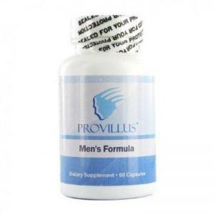 provillus men formula