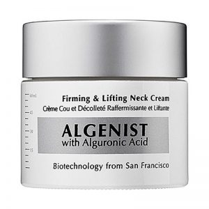 Algenist Firming & Lifting Neck Cream - final