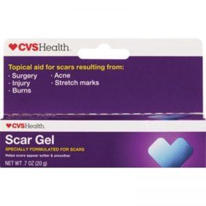 CVS Scar Gel - final