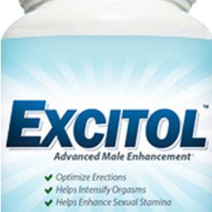 Excitol™