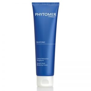 Phytomer Seatonic Stretch Mark Reducing Cream- final
