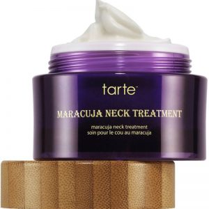 tarte maracuja neck treatment- final