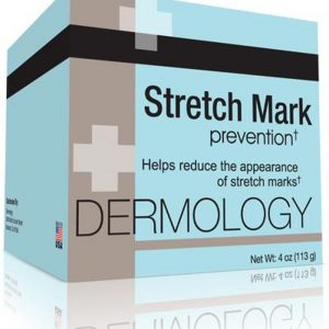 Dermology Stretch Mark Solution- final