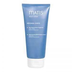 MATIS Restructuring Stretch Mark Treatment- final