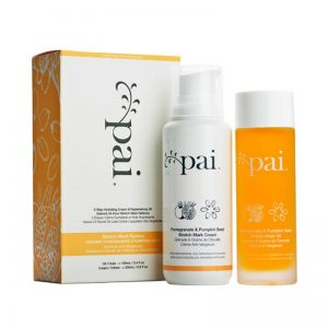 Pai® Pomegranate & Pumpkin Seed Stretch Mark System - final